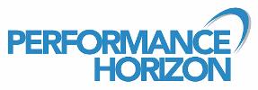 https://signup.performancehorizon.com/signup/de/ao