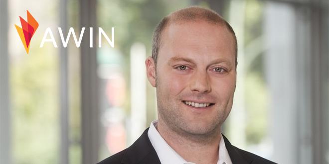 Exklusiv: Awin mit neuem Managing Director
