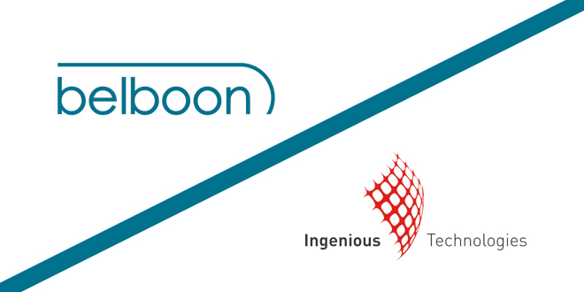HOT NEWS +++ belboon und Ingenious Technologies starten strategische Kooperation