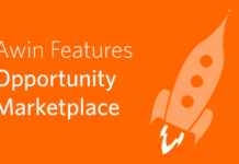 Opportunity Marketplace