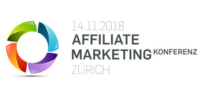 Zürcher Affiliate Marketing Konferenz geht in die 5. Runde