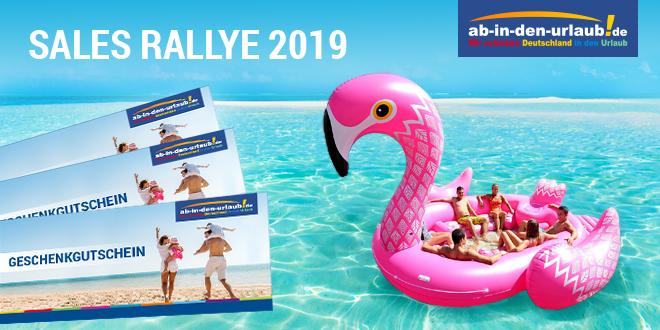 ab-in-den-urlaub.de Sales Rallye