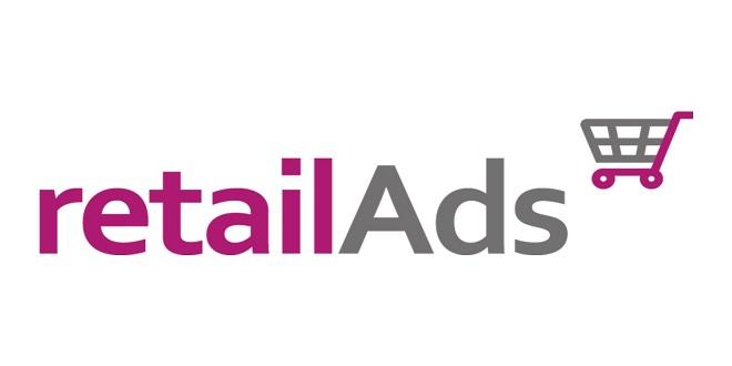 retailerweb wird zu retailAds – Hohe Investition von verticalAds in eigenes Affiliate-Netzwerk