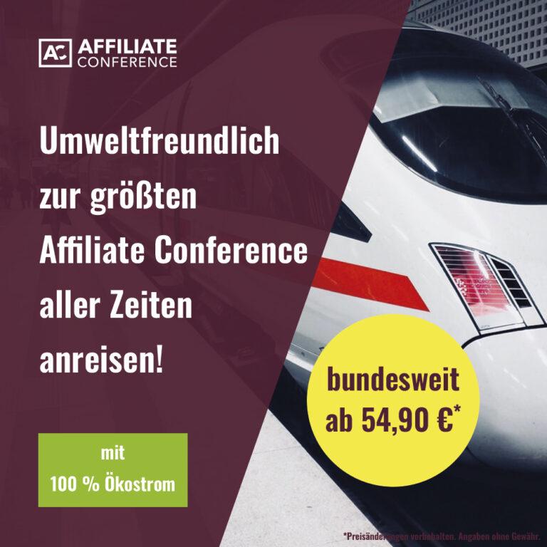 BahnTicketAC