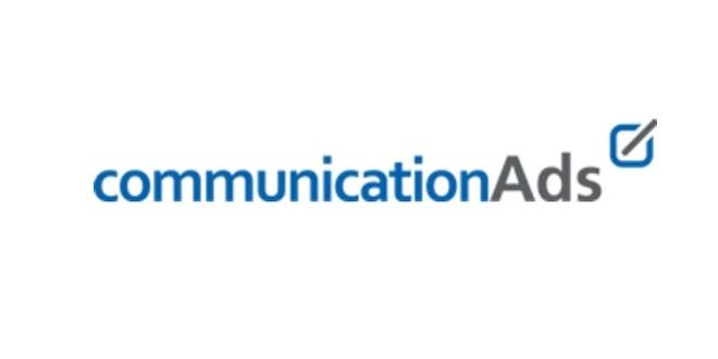 Neue Exklusivkunden bei communicationAds: Blau und o2